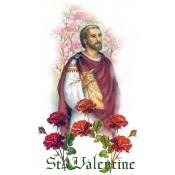 Свети Валентин (13)
