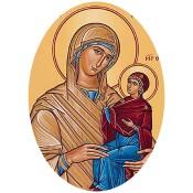 Света Анна (0)