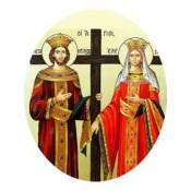 Свети Свети Константин и Елена (0)