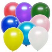 Балони (0)
