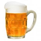 Подаръци за бира (0)