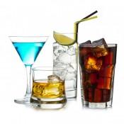 Чаши (0)