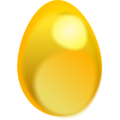 Великден (13)
