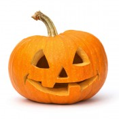 Хелоуин (0)