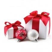 Подаръци за Коледа (96)