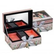 Кутии за бижута (4)