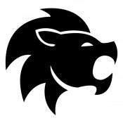 Лъв (0)