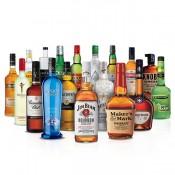 Подаръци за твърд алкохол (1)