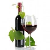 Подаръци за вино (0)