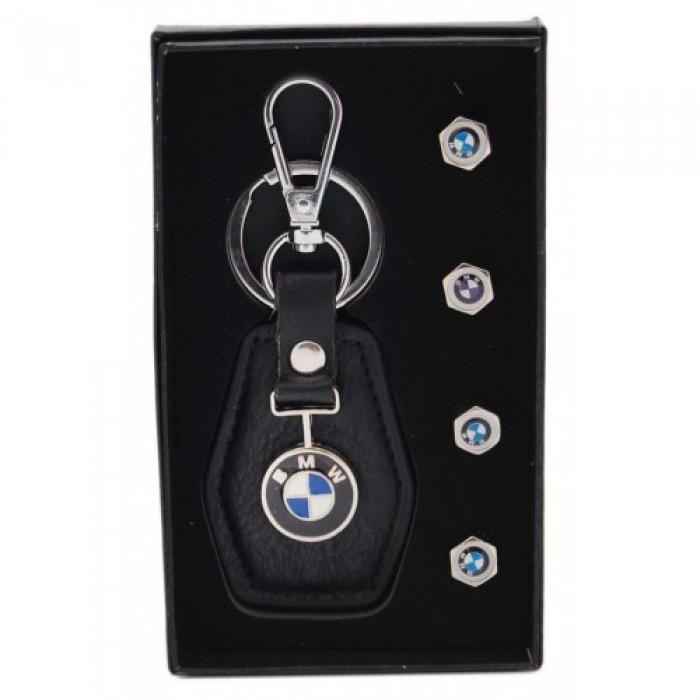 Автомобилен комплект BMW