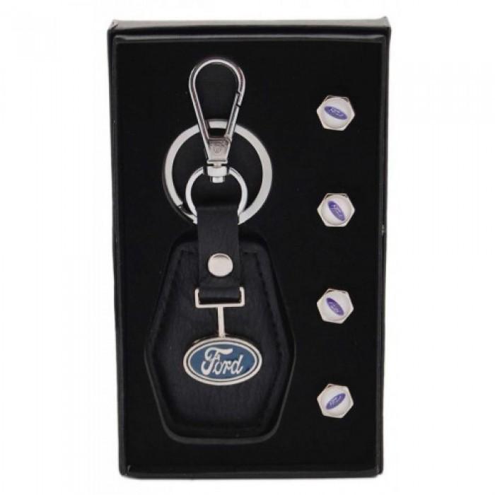 Автомобилен комплект Ford