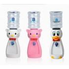 Диспенсър за вода за деца