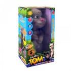 Интерактивна играчка Talking Tom - 27 см.